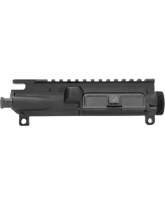 ANDERSON AR15-A3 Upper with forward assist,dust cover, and charging handle installed