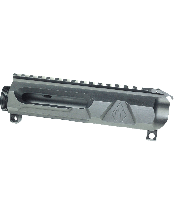 G4 Left Handed Side Charging Upper Receiver For Left Hand Shooters