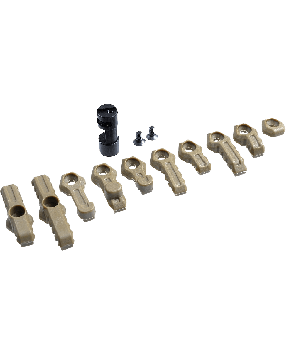 Ultimate Selector Switch (10pcs)