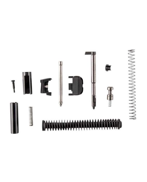 GLOCK SLIDE COMPLETION KIT FOR GLOCK® 19 & 17 GEN3